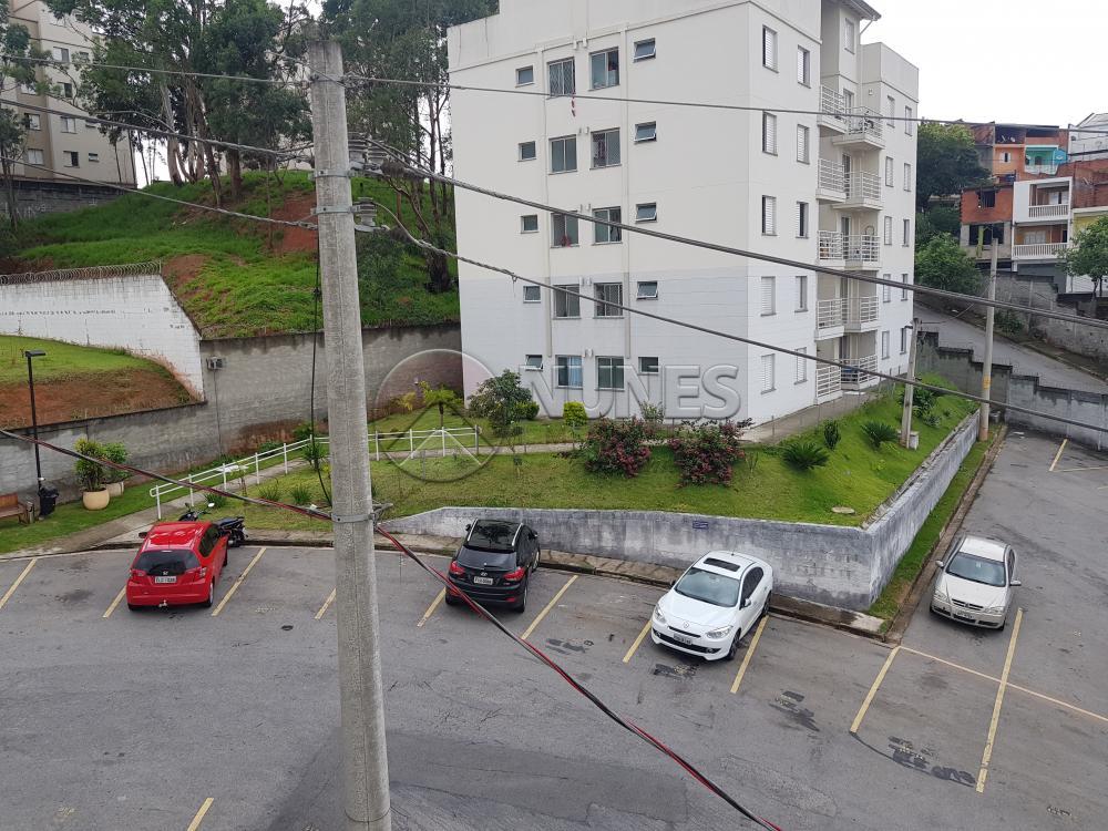 Alugar Apartamento / Padrão em Osasco apenas R$ 850,00 - Foto 17