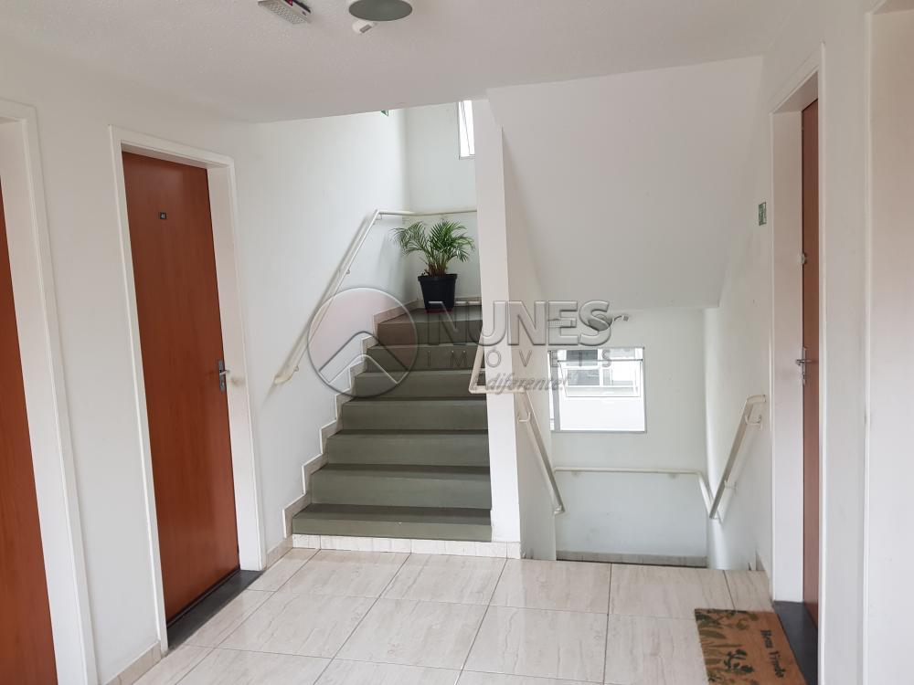 Alugar Apartamento / Padrão em Osasco apenas R$ 850,00 - Foto 18
