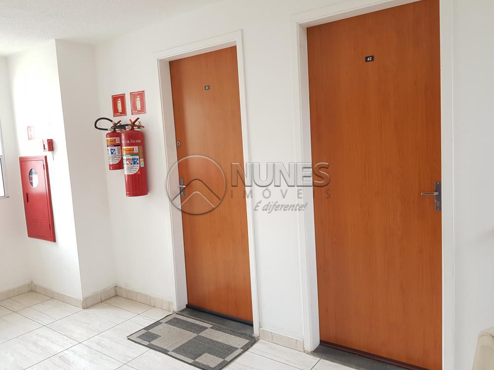 Alugar Apartamento / Padrão em Osasco apenas R$ 850,00 - Foto 19