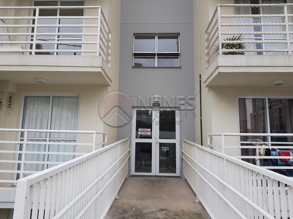 Alugar Apartamento / Padrão em Osasco apenas R$ 850,00 - Foto 22