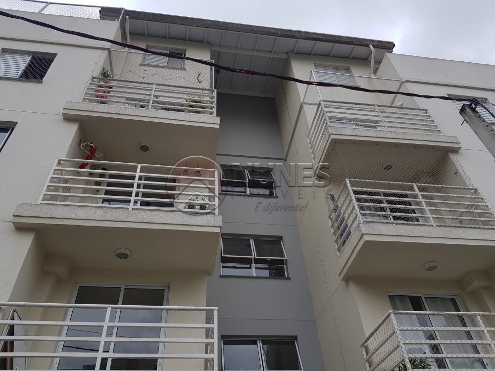 Alugar Apartamento / Padrão em Osasco apenas R$ 850,00 - Foto 23