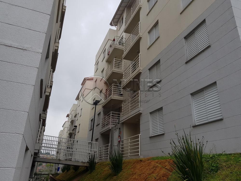 Alugar Apartamento / Padrão em Osasco apenas R$ 850,00 - Foto 25