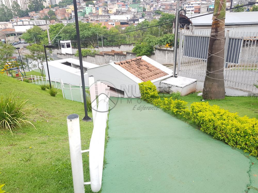 Alugar Apartamento / Padrão em Osasco apenas R$ 850,00 - Foto 31
