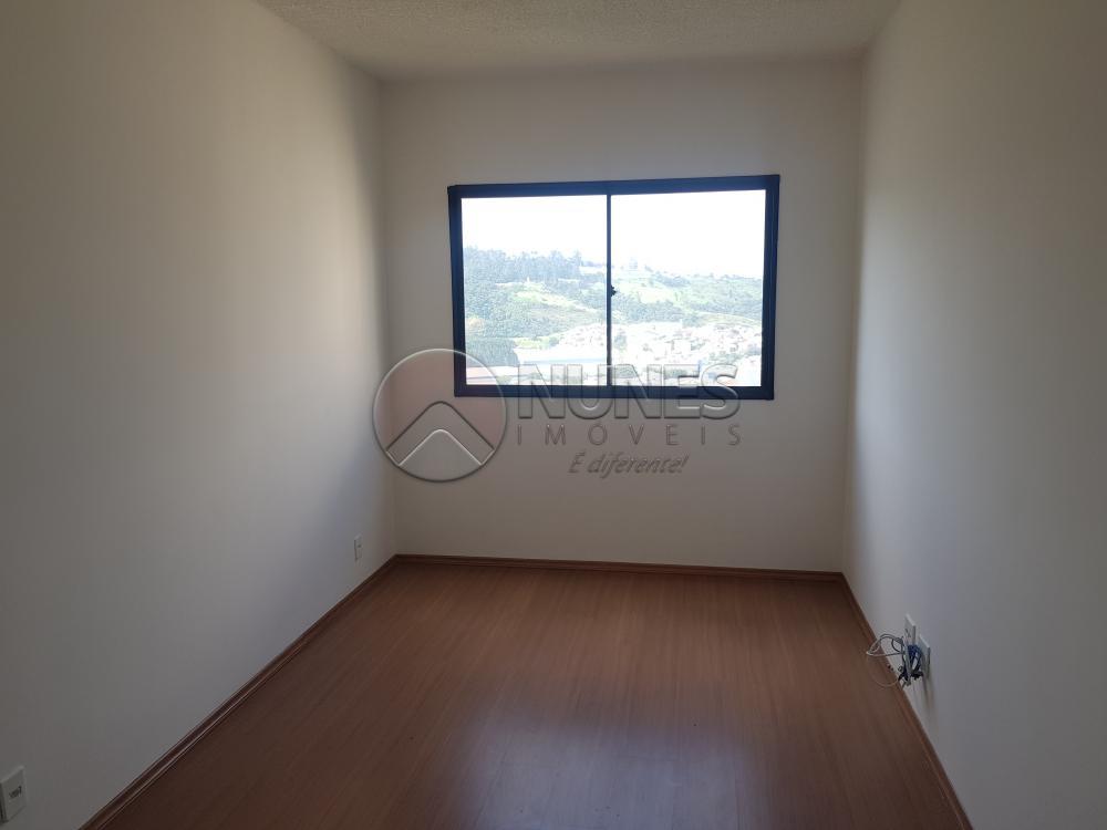 Alugar Apartamento / Padrão em Barueri apenas R$ 1.100,00 - Foto 2