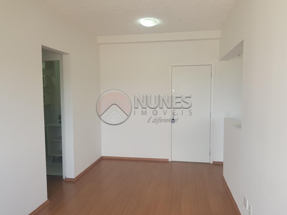 Alugar Apartamento / Padrão em Barueri apenas R$ 1.100,00 - Foto 3