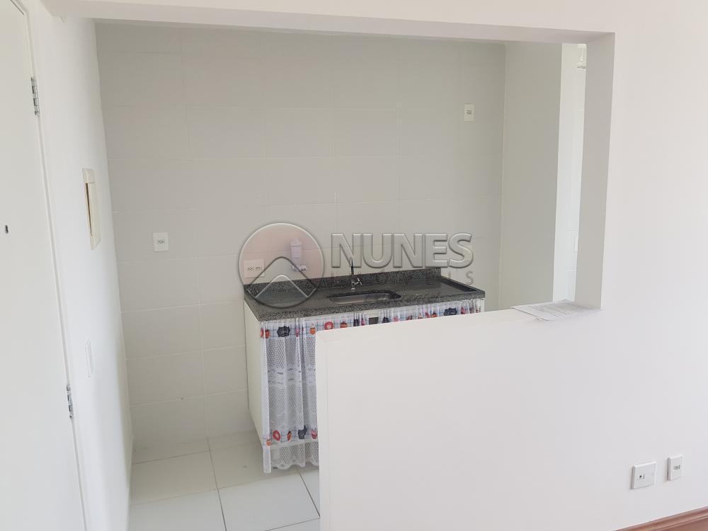 Alugar Apartamento / Padrão em Barueri apenas R$ 1.100,00 - Foto 4