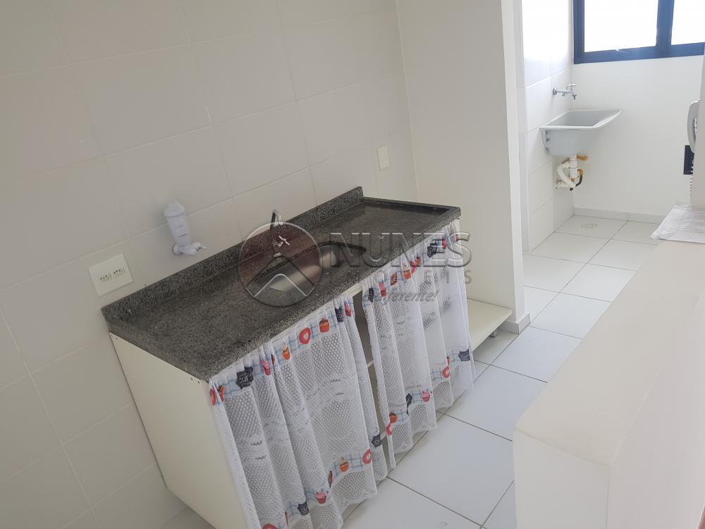 Alugar Apartamento / Padrão em Barueri apenas R$ 1.100,00 - Foto 5