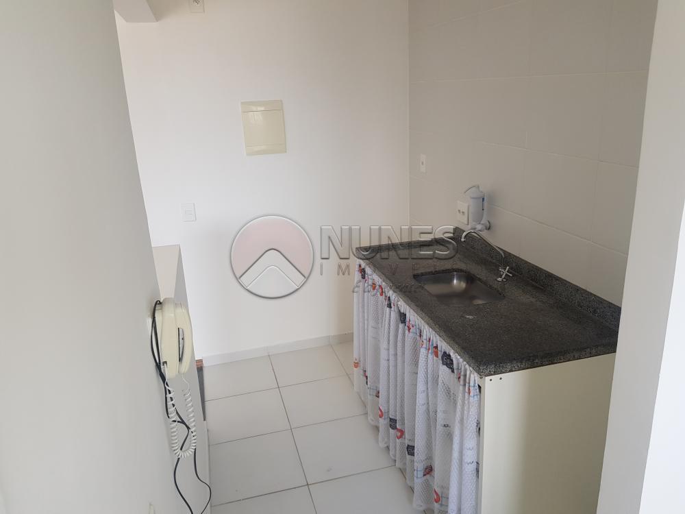 Alugar Apartamento / Padrão em Barueri apenas R$ 1.100,00 - Foto 6