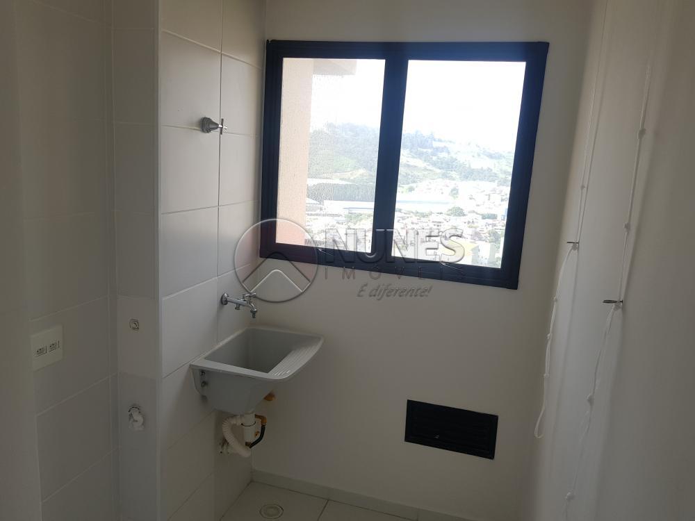 Alugar Apartamento / Padrão em Barueri apenas R$ 1.100,00 - Foto 7