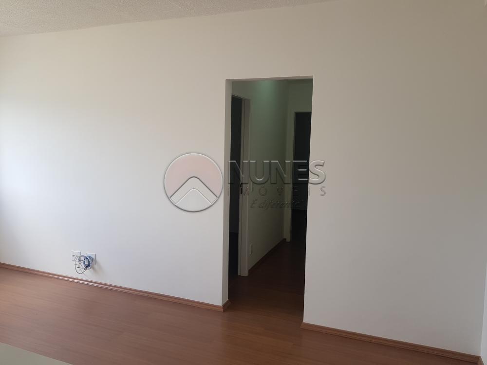 Alugar Apartamento / Padrão em Barueri apenas R$ 1.100,00 - Foto 8