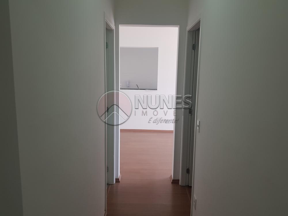 Alugar Apartamento / Padrão em Barueri apenas R$ 1.100,00 - Foto 9