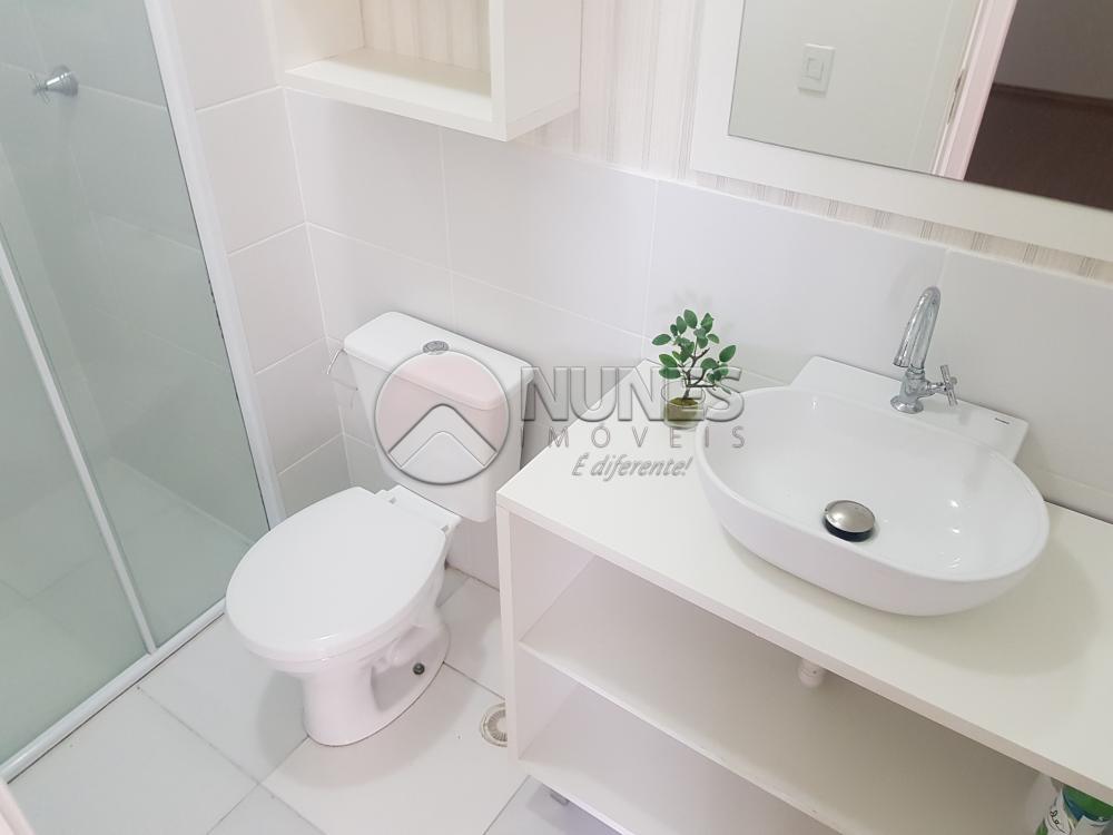 Alugar Apartamento / Padrão em Barueri apenas R$ 1.100,00 - Foto 10