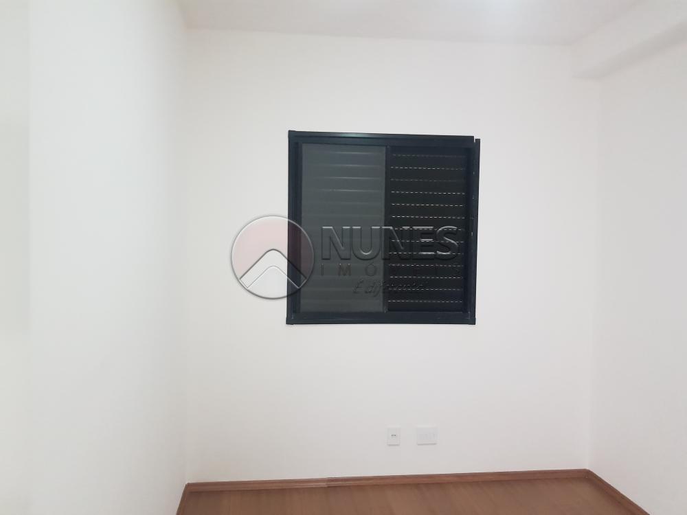 Alugar Apartamento / Padrão em Barueri apenas R$ 1.100,00 - Foto 11