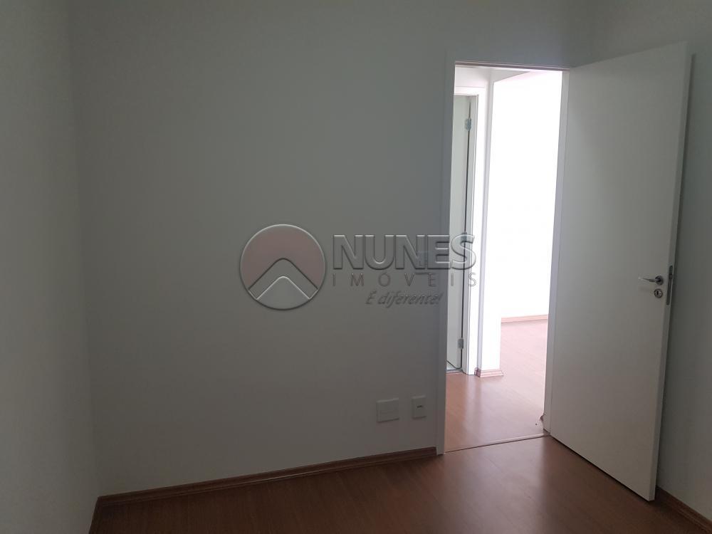Alugar Apartamento / Padrão em Barueri apenas R$ 1.100,00 - Foto 12