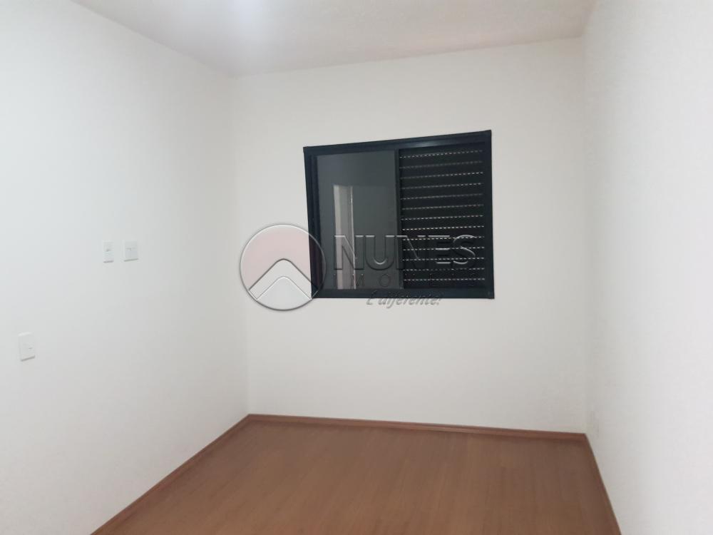 Alugar Apartamento / Padrão em Barueri apenas R$ 1.100,00 - Foto 13