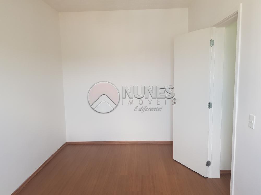 Alugar Apartamento / Padrão em Barueri apenas R$ 1.100,00 - Foto 14