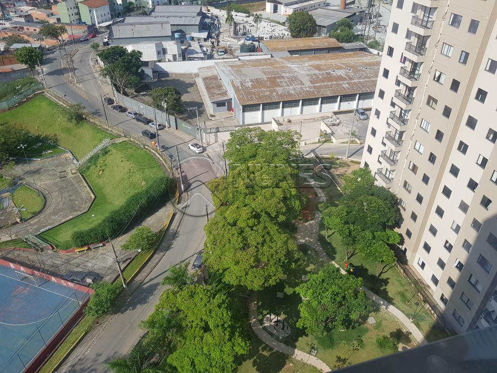 Alugar Apartamento / Padrão em Barueri apenas R$ 1.100,00 - Foto 15
