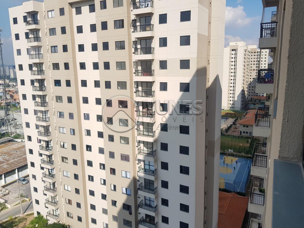 Alugar Apartamento / Padrão em Barueri apenas R$ 1.100,00 - Foto 17
