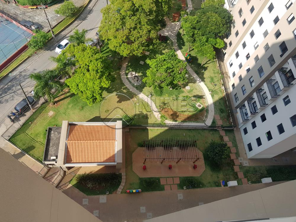 Alugar Apartamento / Padrão em Barueri apenas R$ 1.100,00 - Foto 18