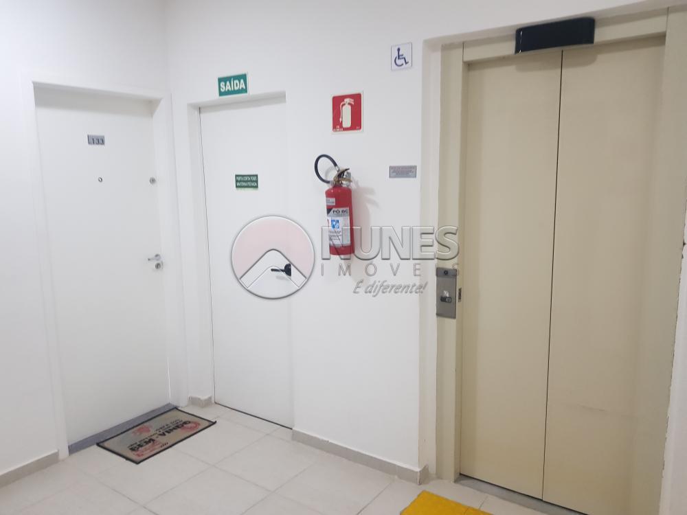 Alugar Apartamento / Padrão em Barueri apenas R$ 1.100,00 - Foto 19