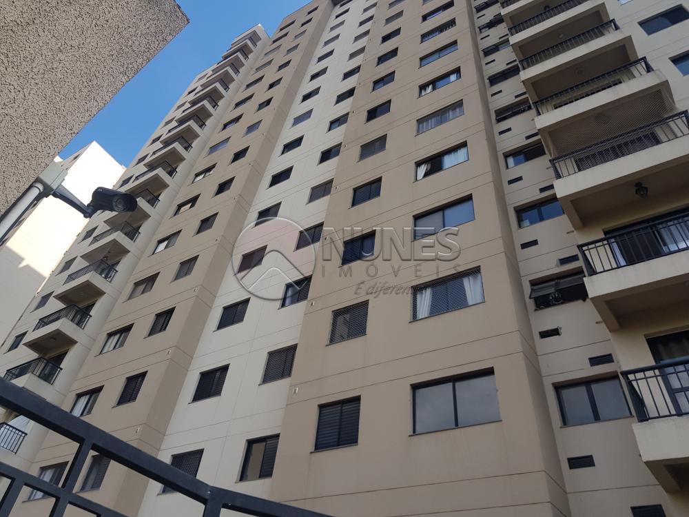 Alugar Apartamento / Padrão em Barueri apenas R$ 1.100,00 - Foto 21