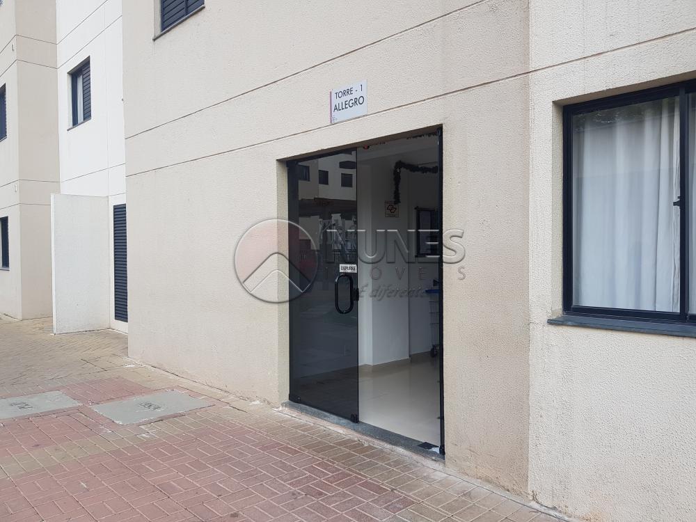 Alugar Apartamento / Padrão em Barueri apenas R$ 1.100,00 - Foto 22