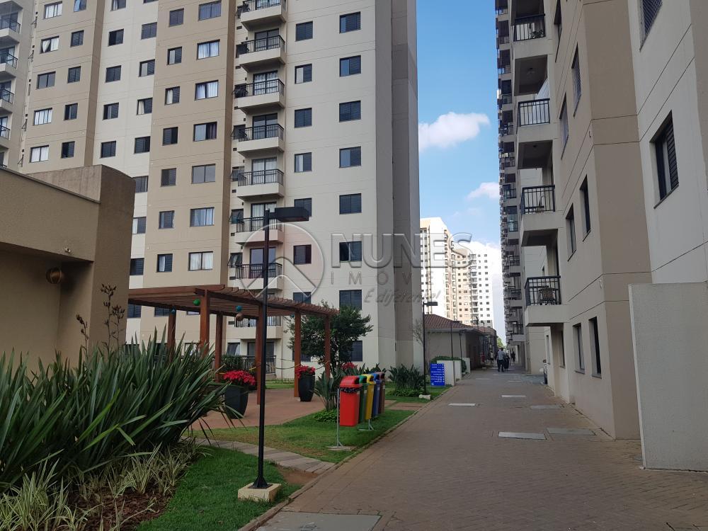 Alugar Apartamento / Padrão em Barueri apenas R$ 1.100,00 - Foto 23
