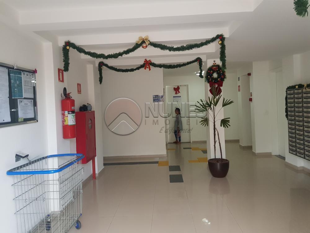 Alugar Apartamento / Padrão em Barueri apenas R$ 1.100,00 - Foto 24