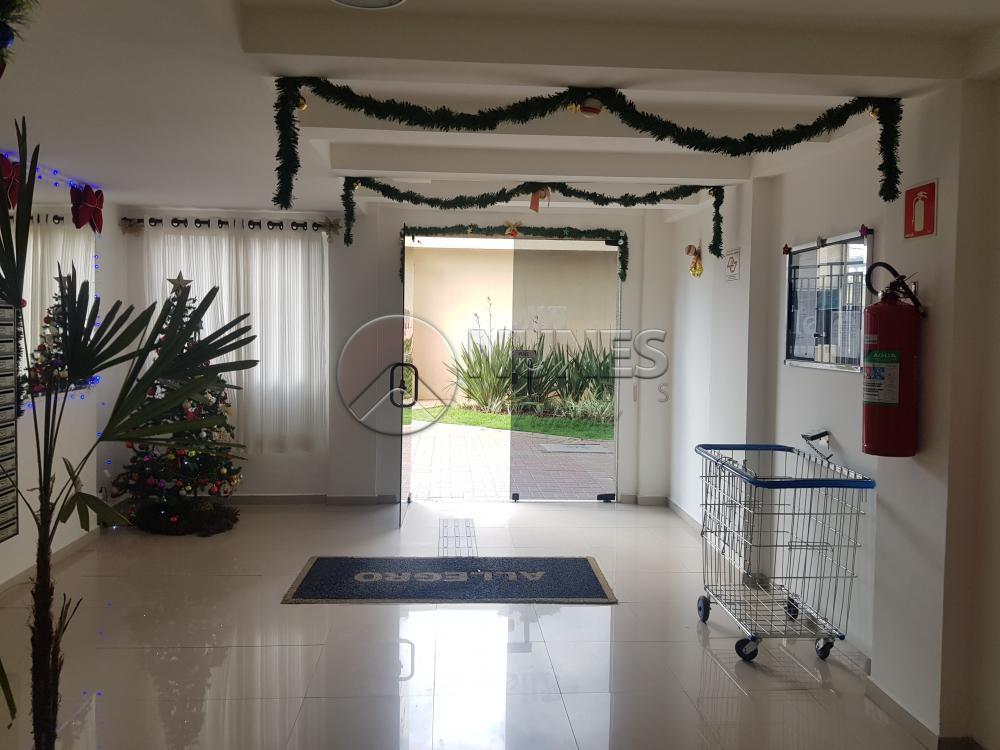 Alugar Apartamento / Padrão em Barueri apenas R$ 1.100,00 - Foto 25