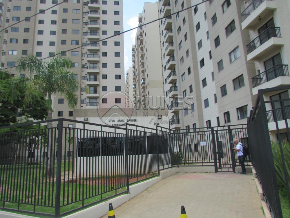 Alugar Apartamento / Padrão em Barueri apenas R$ 1.100,00 - Foto 26