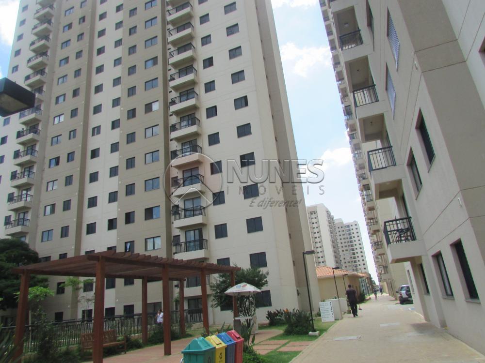 Alugar Apartamento / Padrão em Barueri apenas R$ 1.100,00 - Foto 27