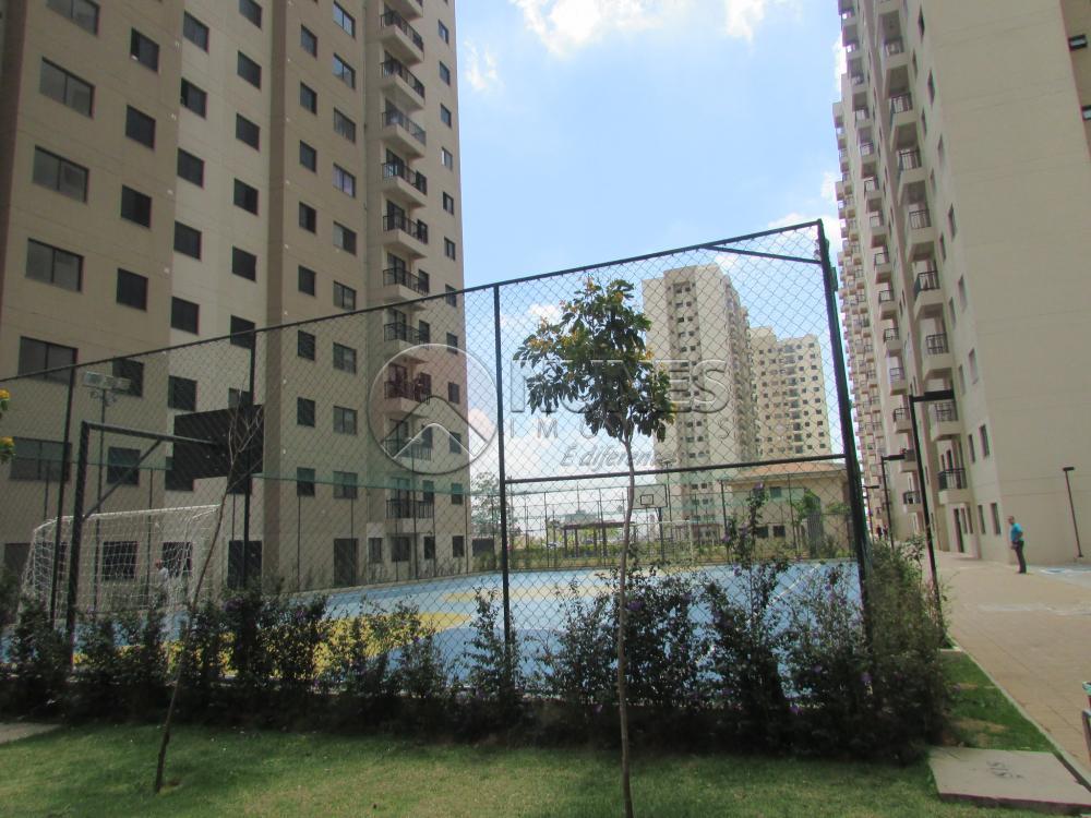 Alugar Apartamento / Padrão em Barueri apenas R$ 1.100,00 - Foto 28