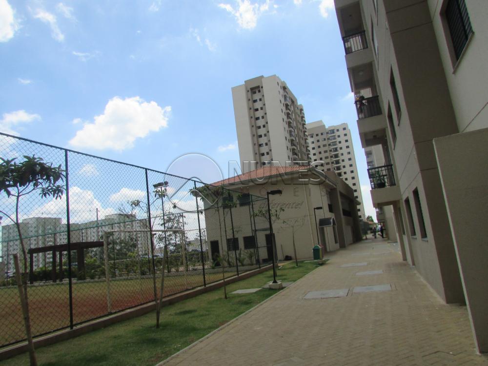 Alugar Apartamento / Padrão em Barueri apenas R$ 1.100,00 - Foto 30