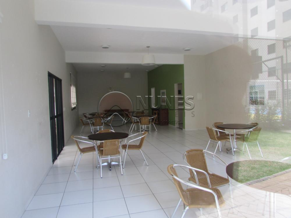 Alugar Apartamento / Padrão em Barueri apenas R$ 1.100,00 - Foto 29