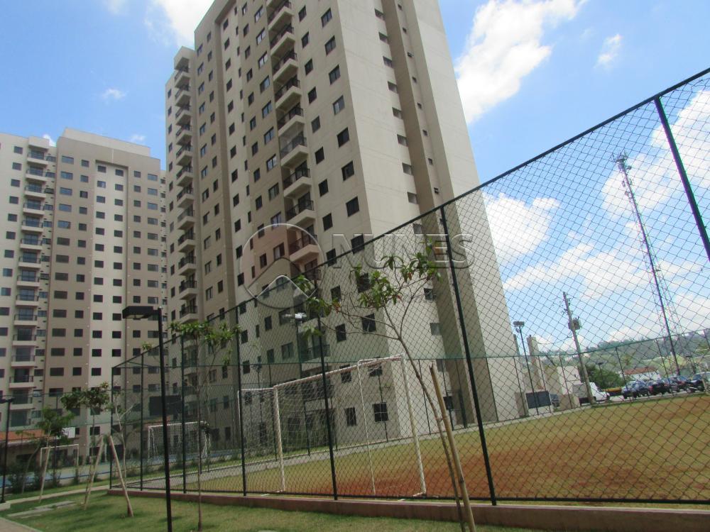 Alugar Apartamento / Padrão em Barueri apenas R$ 1.100,00 - Foto 31