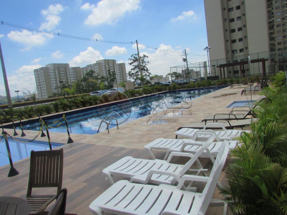 Alugar Apartamento / Padrão em Barueri apenas R$ 1.100,00 - Foto 32