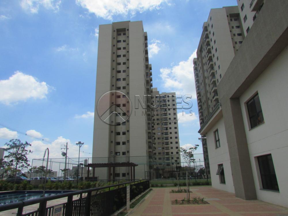 Alugar Apartamento / Padrão em Barueri apenas R$ 1.100,00 - Foto 33