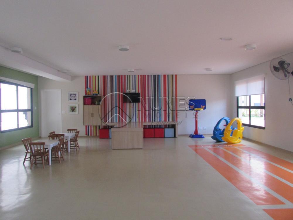 Alugar Apartamento / Padrão em Barueri apenas R$ 1.100,00 - Foto 34