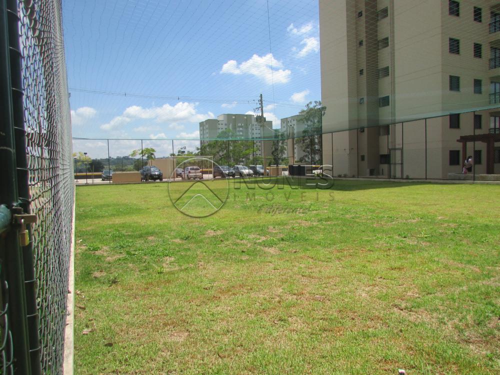 Alugar Apartamento / Padrão em Barueri apenas R$ 1.100,00 - Foto 36