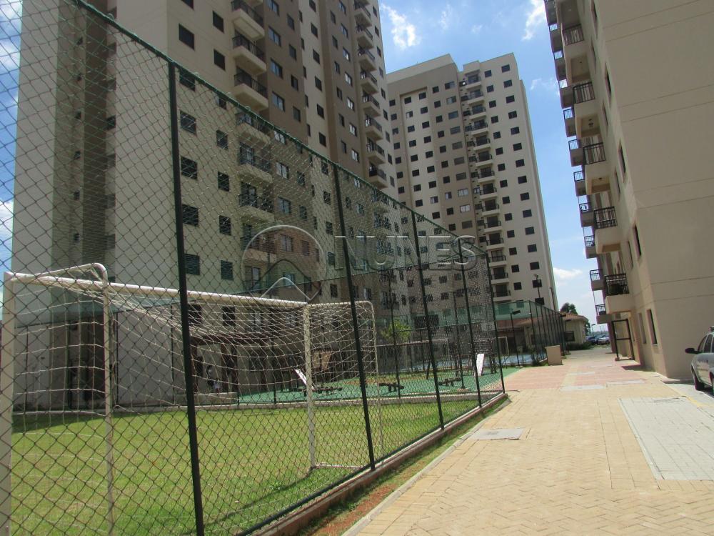 Alugar Apartamento / Padrão em Barueri apenas R$ 1.100,00 - Foto 37