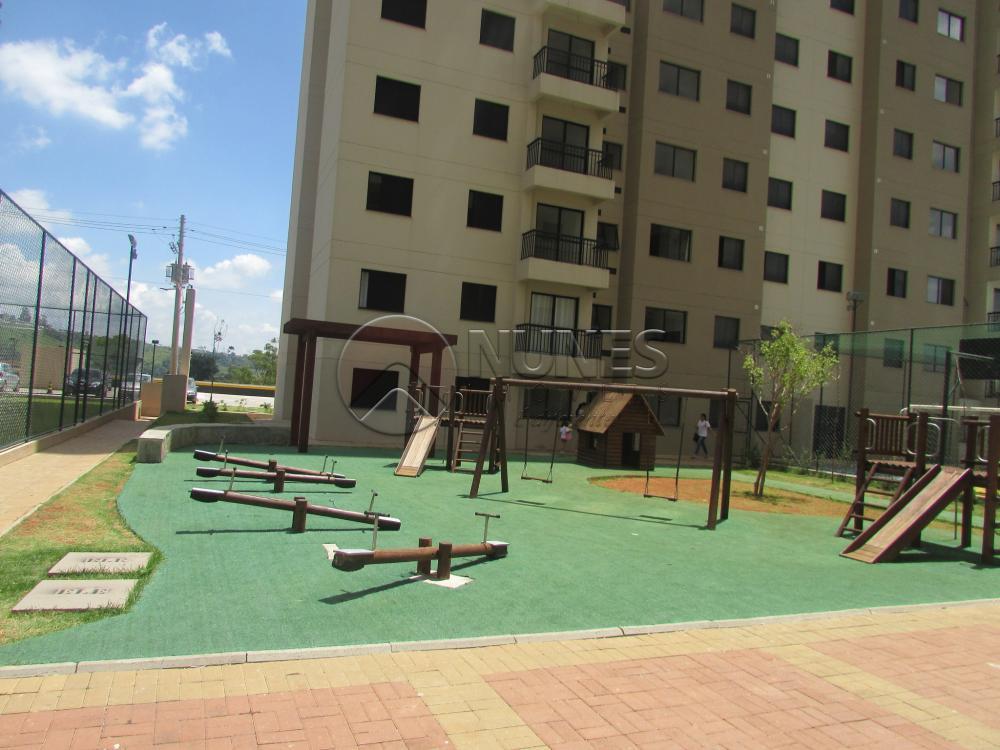 Alugar Apartamento / Padrão em Barueri apenas R$ 1.100,00 - Foto 38
