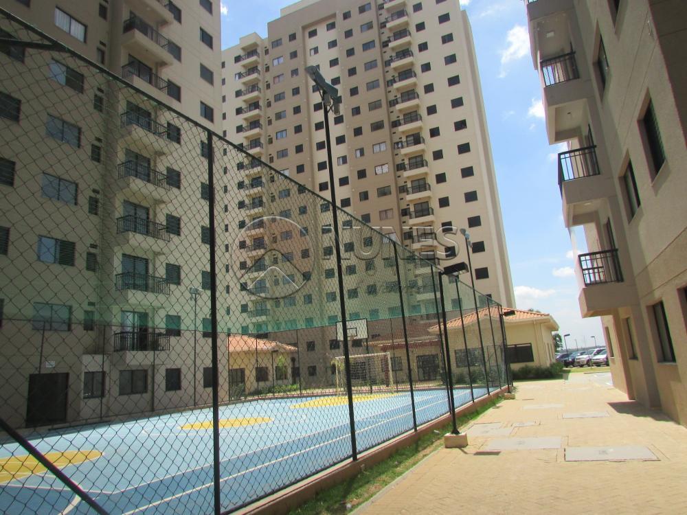 Alugar Apartamento / Padrão em Barueri apenas R$ 1.100,00 - Foto 39