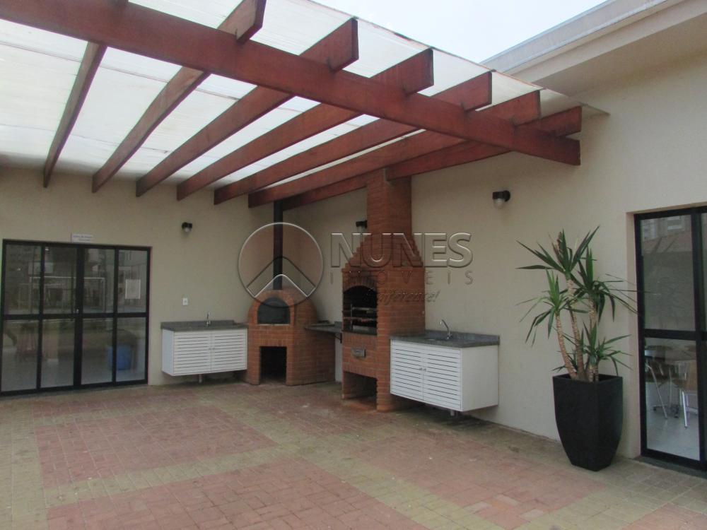 Alugar Apartamento / Padrão em Barueri apenas R$ 1.100,00 - Foto 40