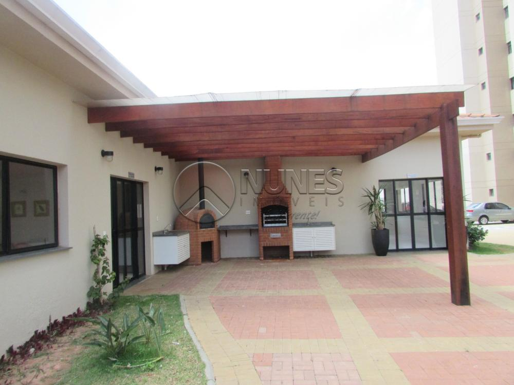 Alugar Apartamento / Padrão em Barueri apenas R$ 1.100,00 - Foto 41