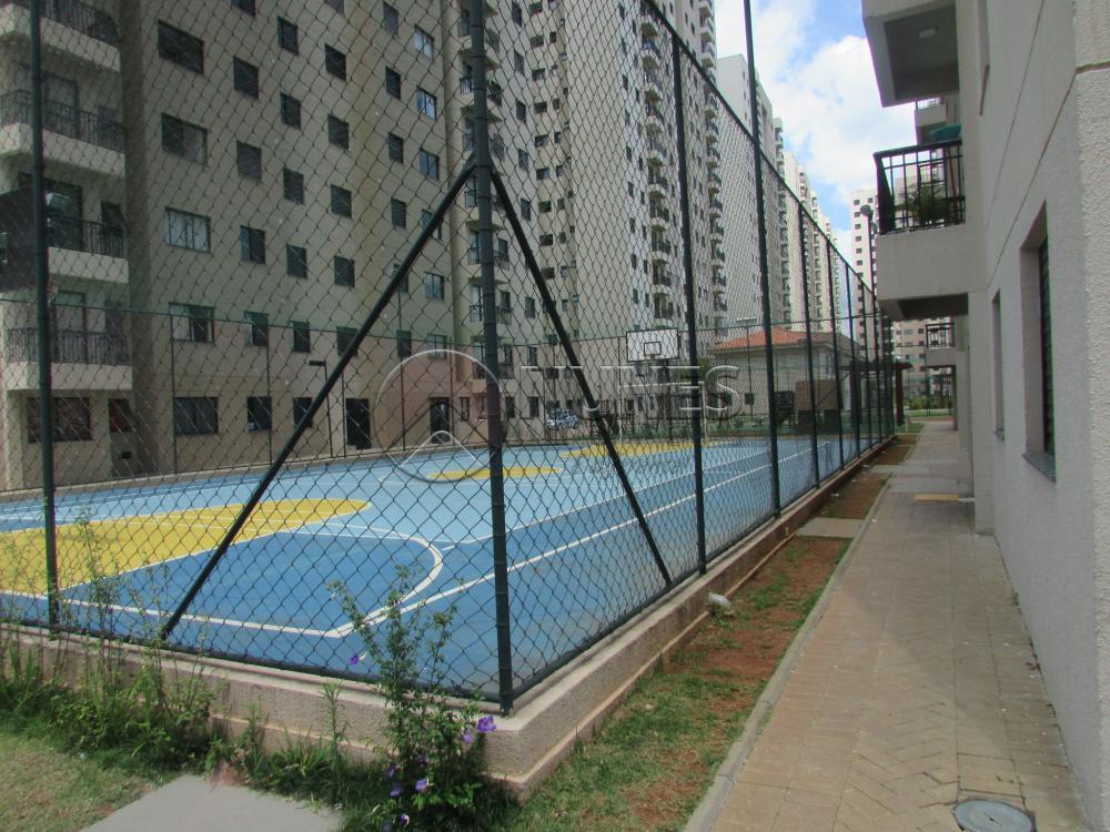 Alugar Apartamento / Padrão em Barueri apenas R$ 1.100,00 - Foto 42