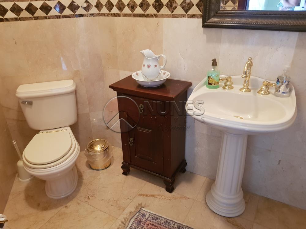 Alugar Casa / Sobrado em Condominio em Santana de Parnaíba apenas R$ 6.000,00 - Foto 36
