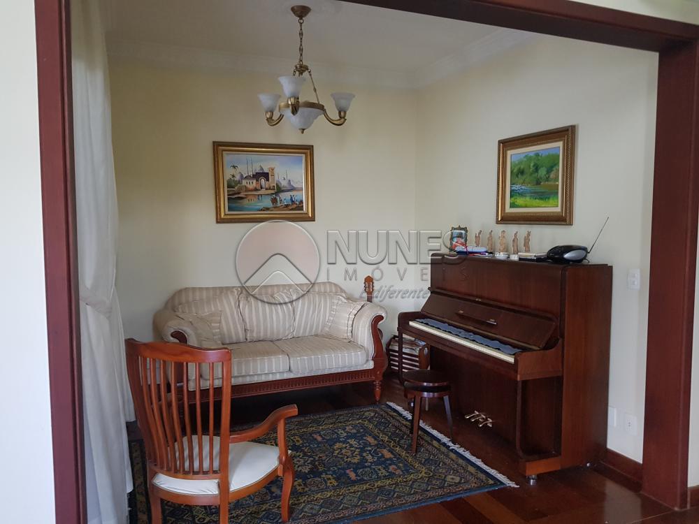 Alugar Casa / Sobrado em Condominio em Santana de Parnaíba apenas R$ 6.000,00 - Foto 10