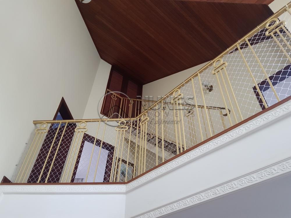 Alugar Casa / Sobrado em Condominio em Santana de Parnaíba apenas R$ 6.000,00 - Foto 23