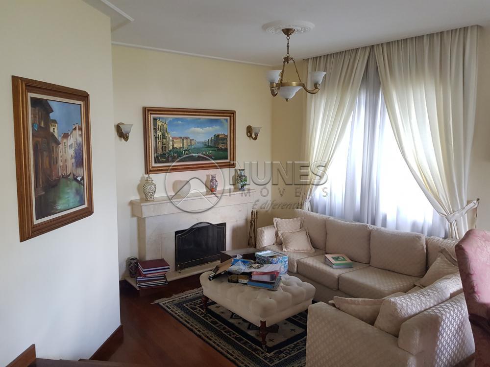 Alugar Casa / Sobrado em Condominio em Santana de Parnaíba apenas R$ 6.000,00 - Foto 3