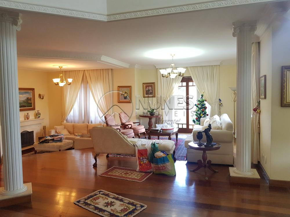 Alugar Casa / Sobrado em Condominio em Santana de Parnaíba apenas R$ 6.000,00 - Foto 6